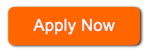Apply Now button for Find Net Solutions