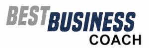 Best Business Coach logo
