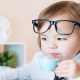 Aussie DIY Websites so easy a toddler can create a website