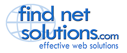 Find Net Solutions Website Design Gold Coast