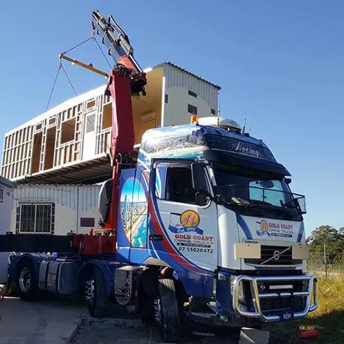 image of OTM vehicle