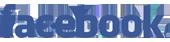 brand logo facebook
