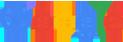 brand logo google