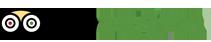 brand logo tripadvisor