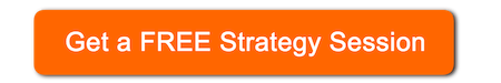 Get a free strategy session button for Find Net Solutions