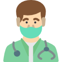 icon image of medical