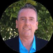 Dave Cane profile picture