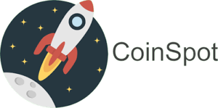 coin spot logo