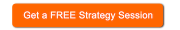 get a free strategy session button