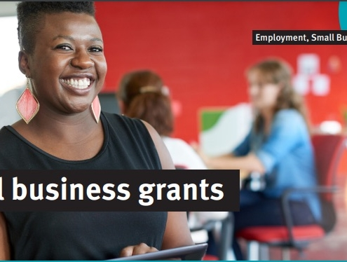 $15,000 Business Boost Grants Enquiry for Queensland Small Businesses