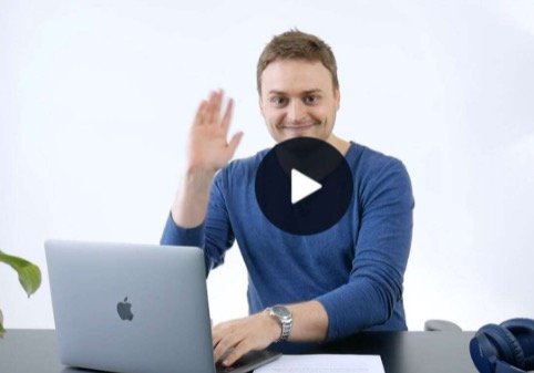 FREE Chatbot video cover