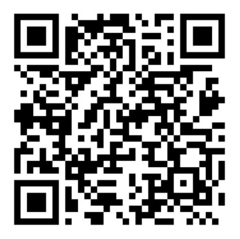 Qoin QR Code for Karanda Holdings